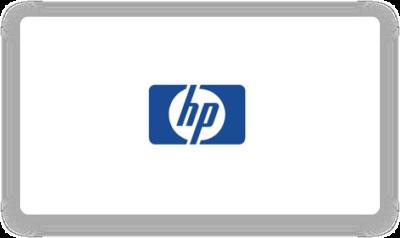 HP Hawlet-Packard